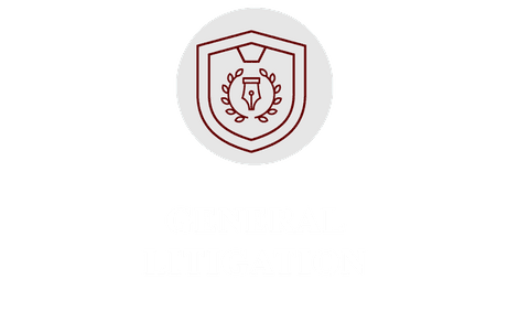 general-litigation
