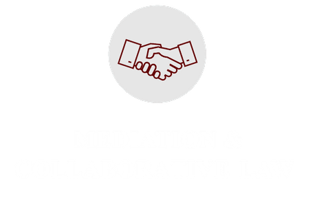 mediation--collaborative-law