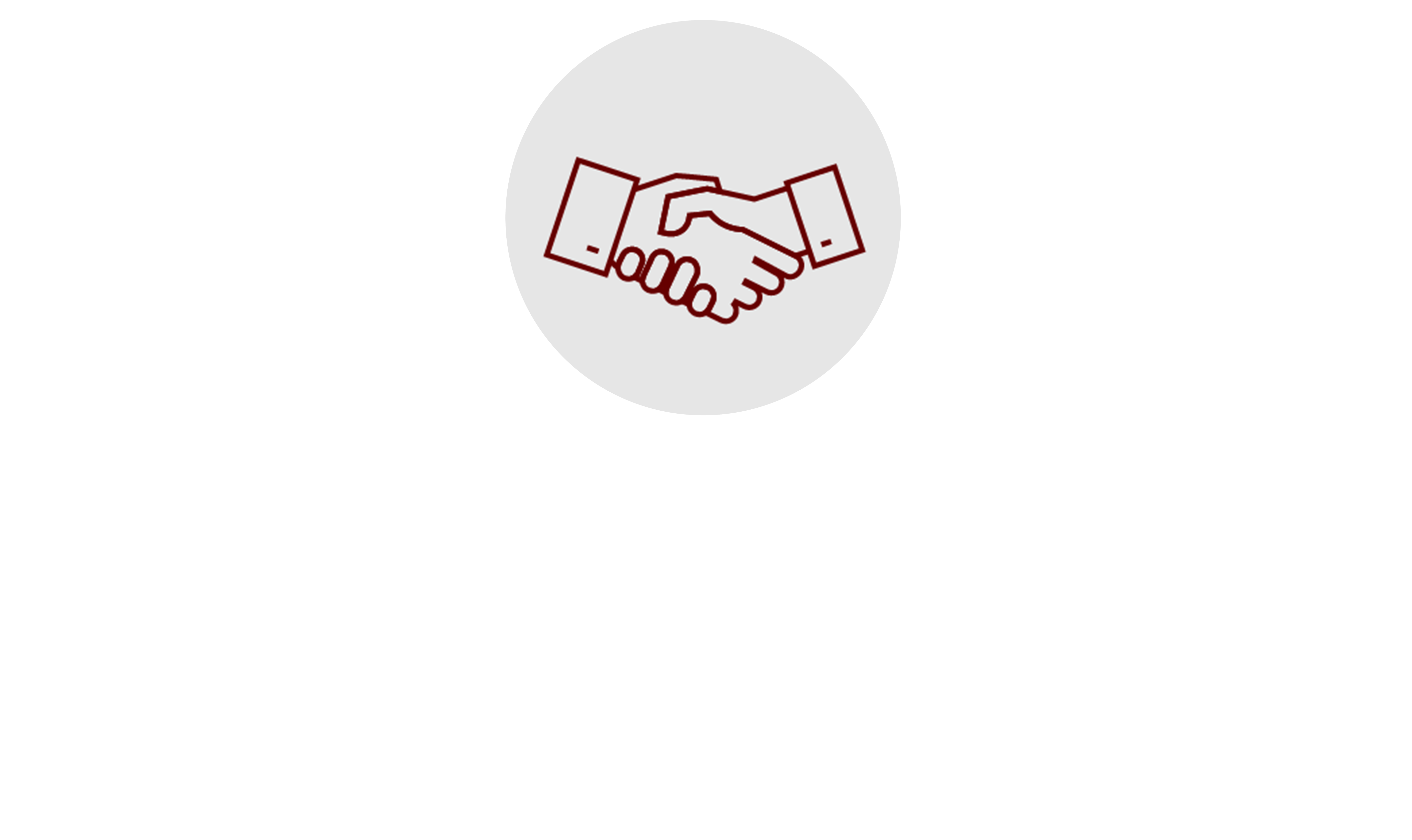 mediation and collaborative law